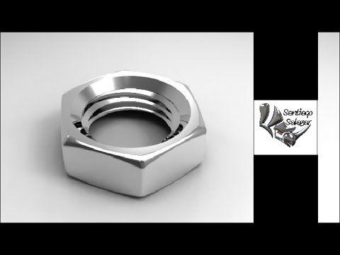 a1f95bac9466 Tutorial Rhino 3D