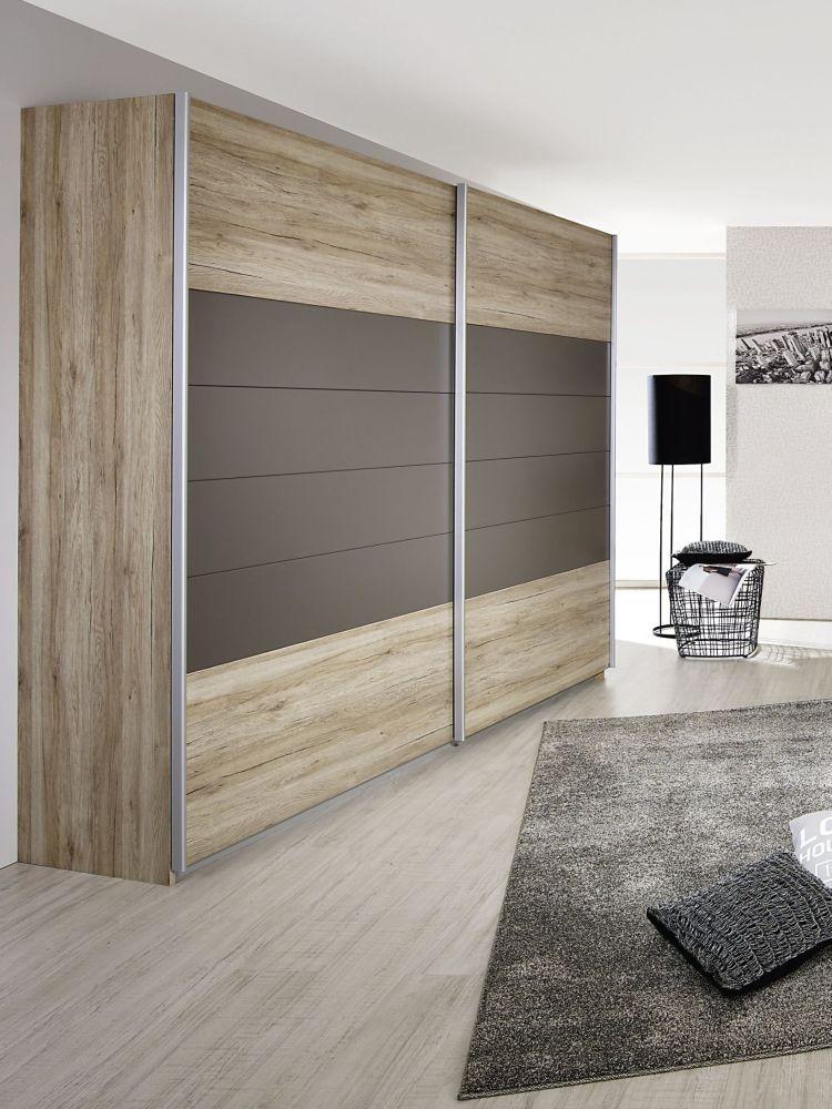 Best Oak Wardrobes Single Wardrobe Bedroom Wardrobes 3 400 x 300