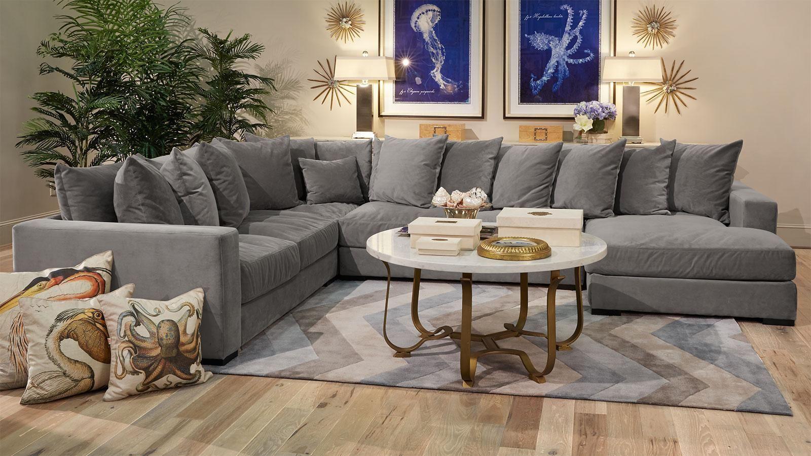 Slide 30 Gallery Furniture Living Room Inspiration Furniture