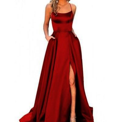 cf54c89a8f5 Plus Size Formal Dresses Long Island Ny underneath Prom Dresses Cardiff all Consignment  Shops That Buy Prom Dresses Near Me with Two Piece Prom Dress Navy ...