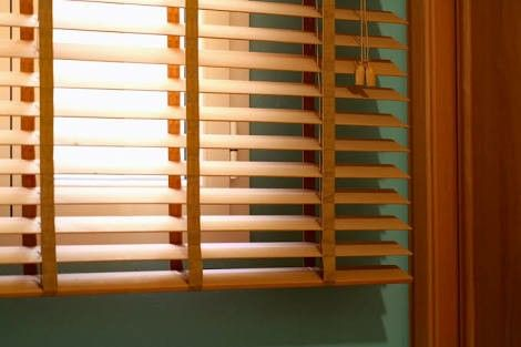 Wooden Blinds Wooden Blinds Faux Wood Window Blinds Wood Blinds