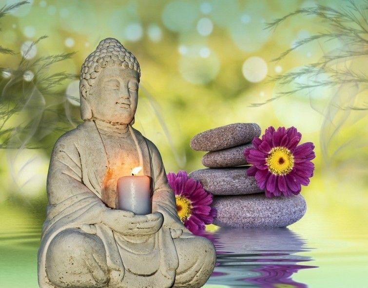 Como Encontrar El Amor Segun El Feng Shui Feng Shui La Guia Definitiva Para Armonizar Tu Vida Feng Shui