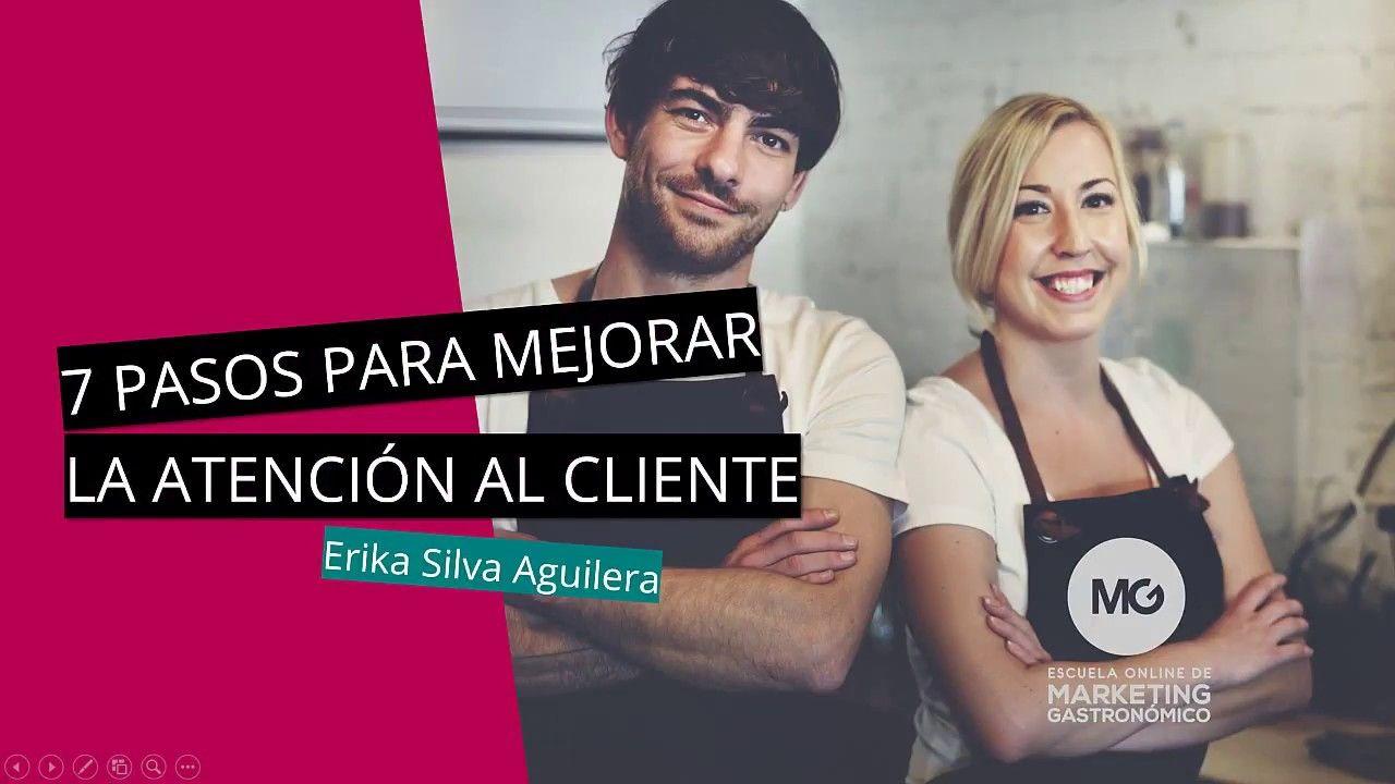 Pin de Erika Sofía Silva Aguilera en Blog Marketing ...