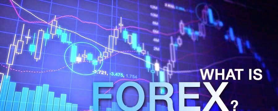Arti free margin forex биржа форекс видео