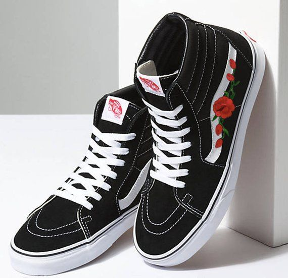 3c1d85037a37 Old skool Vans