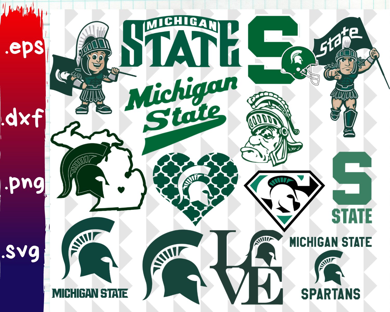 Clipartshop Michigan State Spartans Svg Michigan State Spartans Clipart Michigan State Spartans Logo Michigan State Logo Michigan State Spartans Logo Univeristy Of Michigan [ 1200 x 1500 Pixel ]