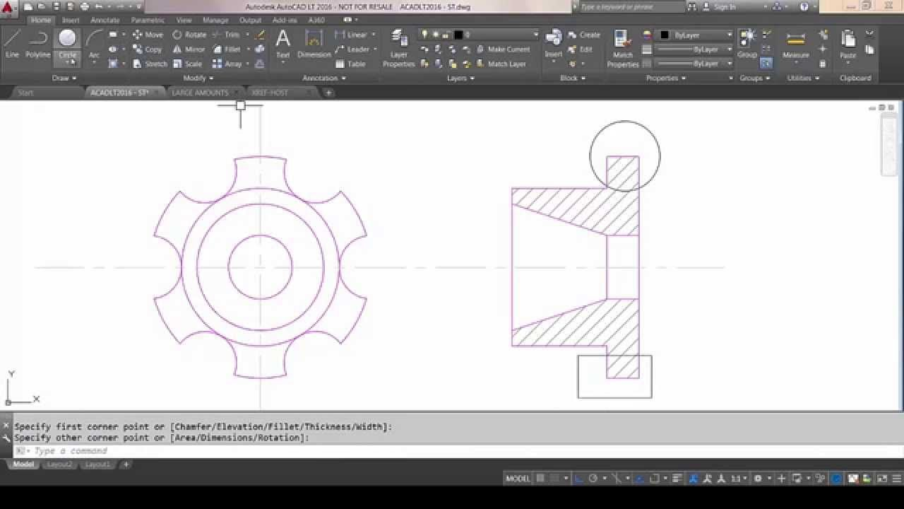 Pin By Joe Mcfarland On Autocad Autocad Autodesk Software