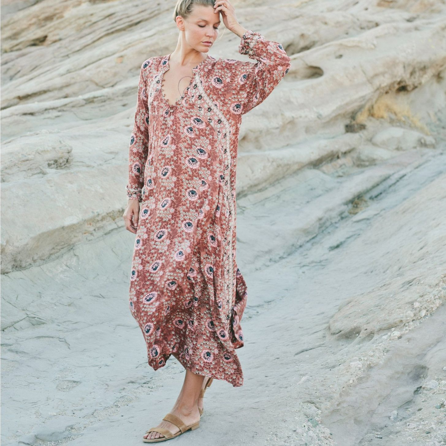 Five Common Mistakes Everyone Makes In Natalie Martin Fiore Maxi Dress Natalie Martin Fiore Maxi Dress Https Maxi Dress Vintage Maxi Dress Sage Maxi Dress [ 1455 x 1455 Pixel ]
