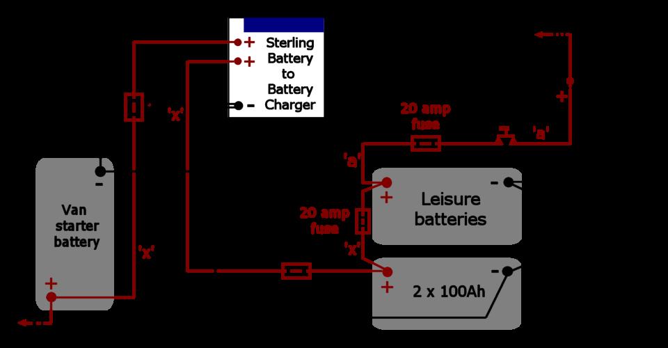 49b5641d1817b4b8c1a3ce95e55a7272  V Rv Light Wiring Diagram on 12v rv lighting, 12v relay diagram, 12v rv water pump, 12v rv transfer switch,