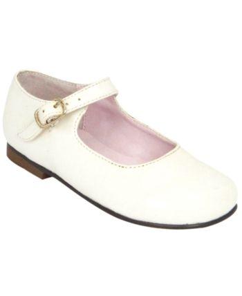 pretty cool latest fashion huge discount Nina Kids Bonnett Mary Jane Shoes, Little Girls & Big Girls ...