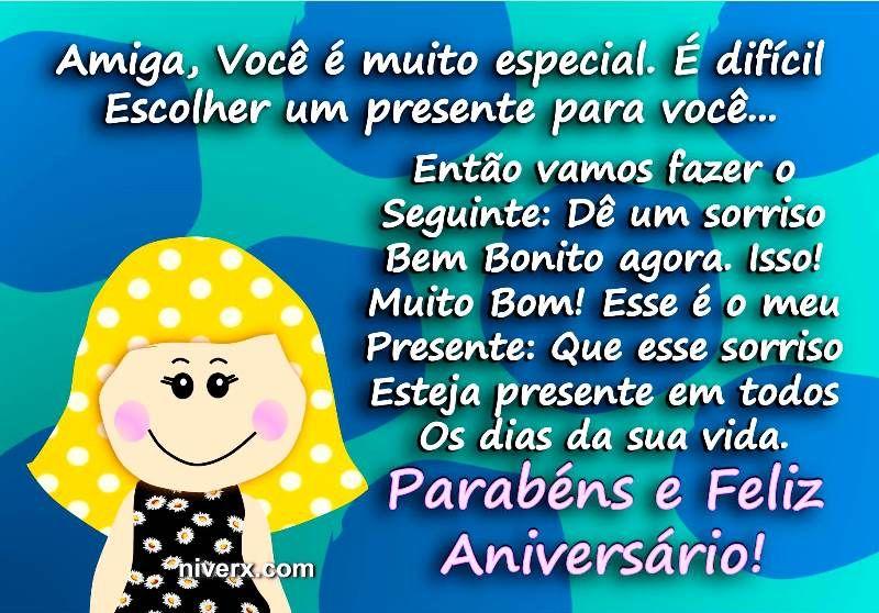 Mensagem De Aniversário Engraçado Para Amiga: Feliz=aniversário-engraçado-para-amiga-whatsapp-facebook