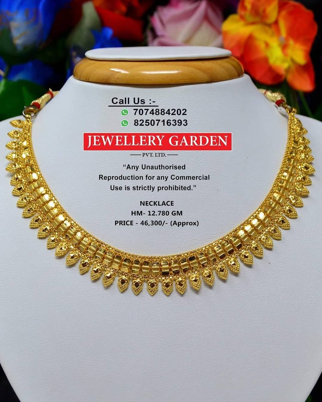 Pin By Divya On Gold Jewelry Gold Jewelry Simple Necklace Gold Jewelry Earrings Gold Jewellery Design Necklaces