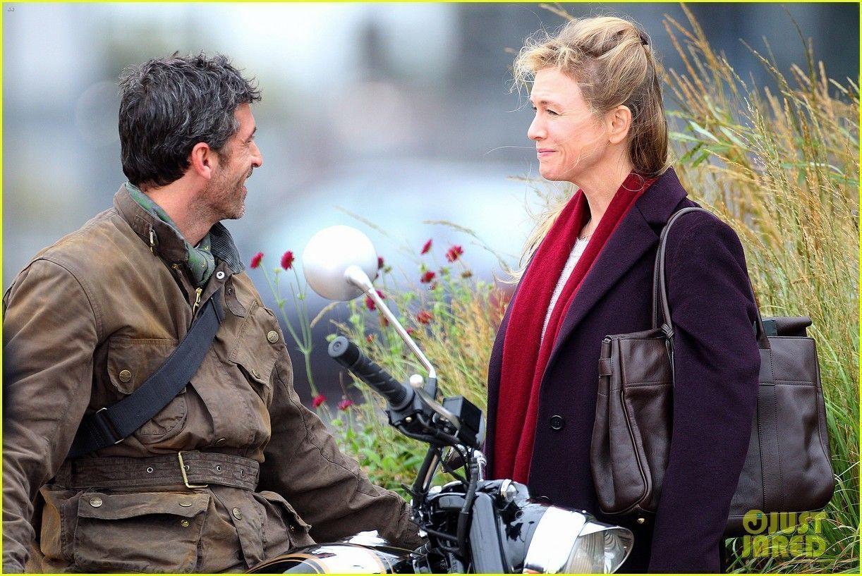 Renee Zellweger & Patrick Dempsey Filming 'Bridget Jones's Baby' in London, England on Friday (November 6, 2015) #bridgetjonesdiaryandbaby Renee Zellweger & Patrick Dempsey Filming 'Bridget Jones's Baby' in London, England on Friday (November 6, 2015) #bridgetjonesdiaryandbaby Renee Zellweger & Patrick Dempsey Filming 'Bridget Jones's Baby' in London, England on Friday (November 6, 2015) #bridgetjonesdiaryandbaby Renee Zellweger & Patrick Dempsey Filming 'Bridget Jones's Baby' in London, England #bridgetjonesdiaryandbaby