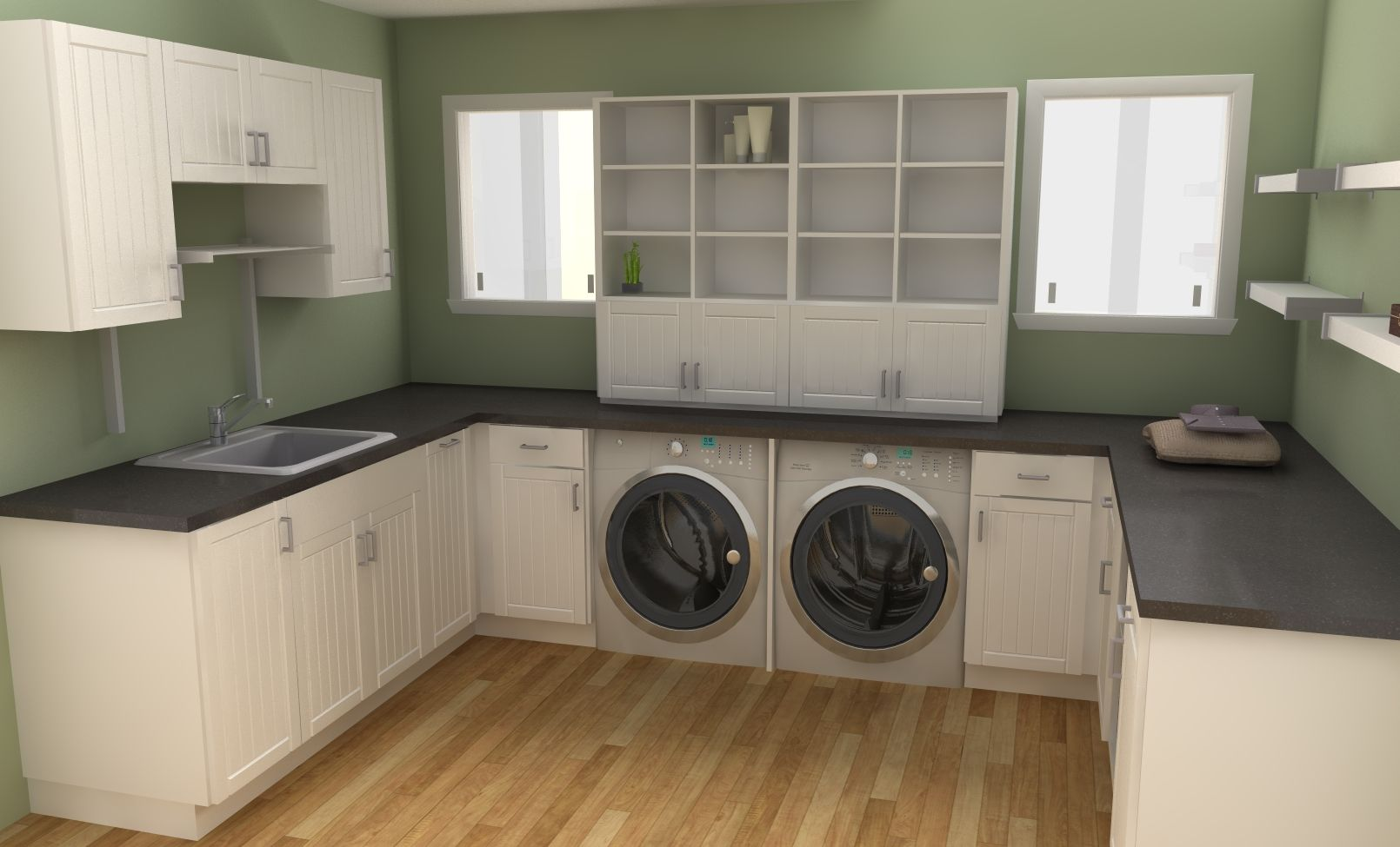Utility Room Ideas 17 Best About Laundry Layouts On