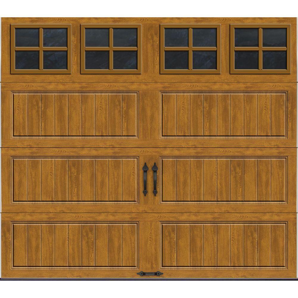 Search Results For Wooden Garage Door At The Home Depot In 2020 Garage Door Design Garage Doors Garage Door Styles