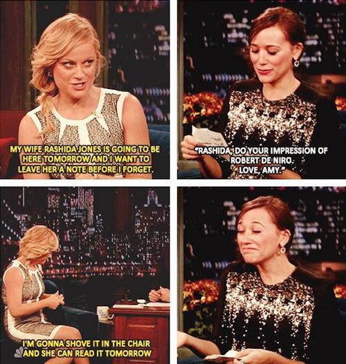 Most popular tags for this image include: Amy Poehler