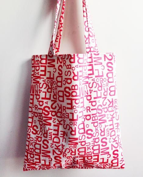 Tote Bag by SaladGirl1215 on Etsy, $200.00 https://www.etsy.com/hk-en/shop/Beasaladgirl?ref=pr_shop_more