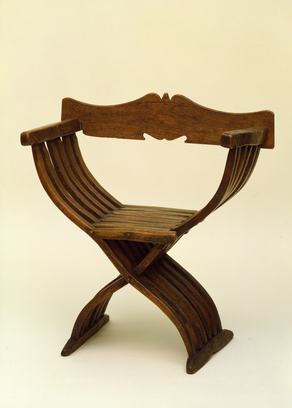medival chairs | Medieval and Renaissance Chairs | For ...