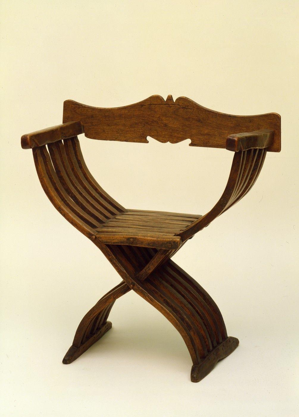 Medival Chairs Medieval And Renaissance Chairs Mobilier De Salon Meubles Anciens Et Mobilier
