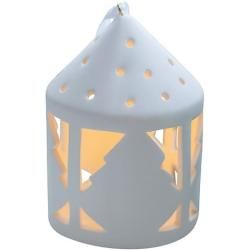 Photo of Lanterns & garden lanterns