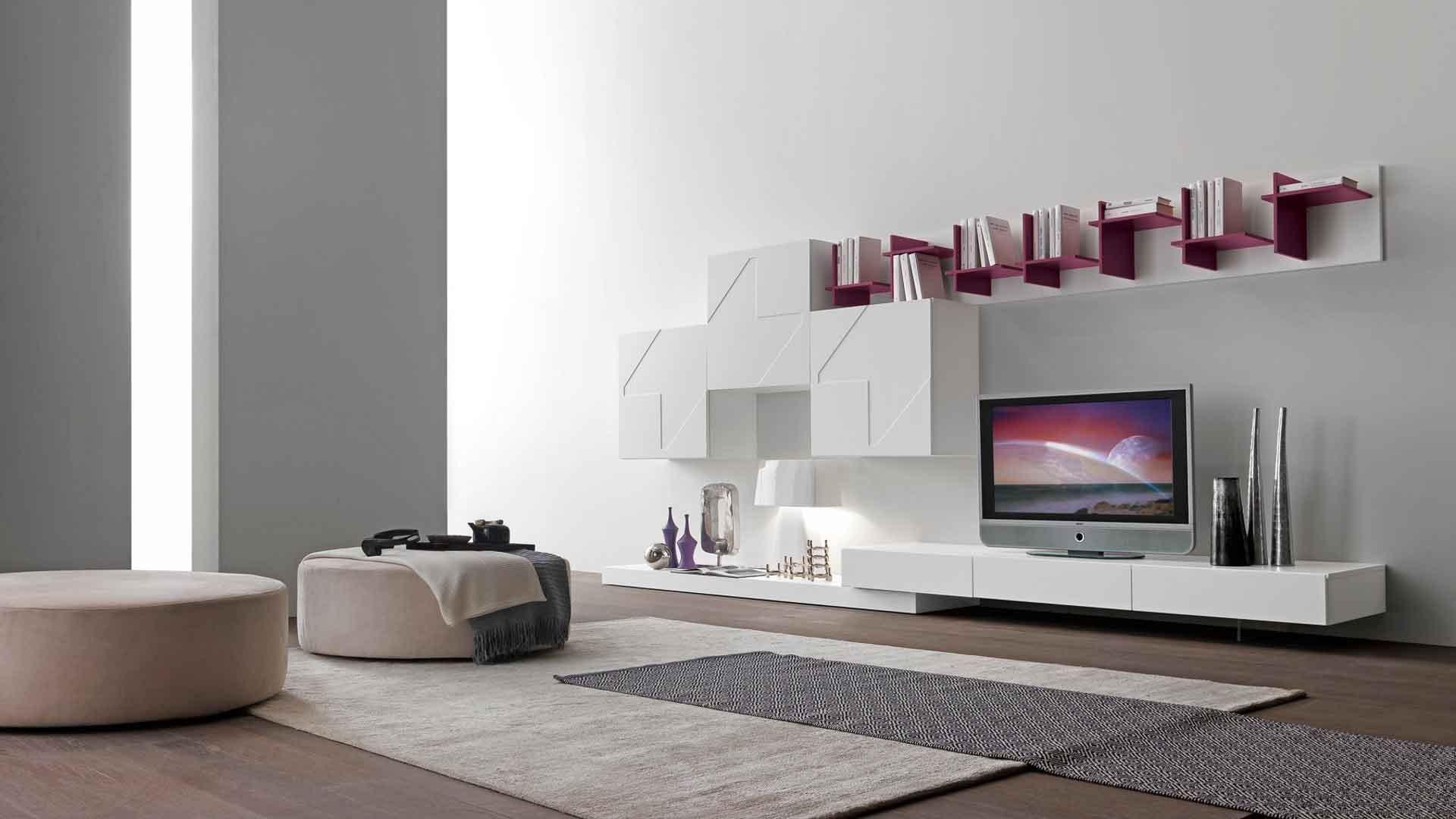 1000  images about lounge area / tv solutions on pinterest ...
