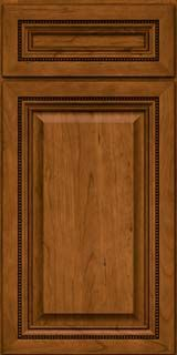 Alina Masterpiece 174 Door Styles Amp Accessories