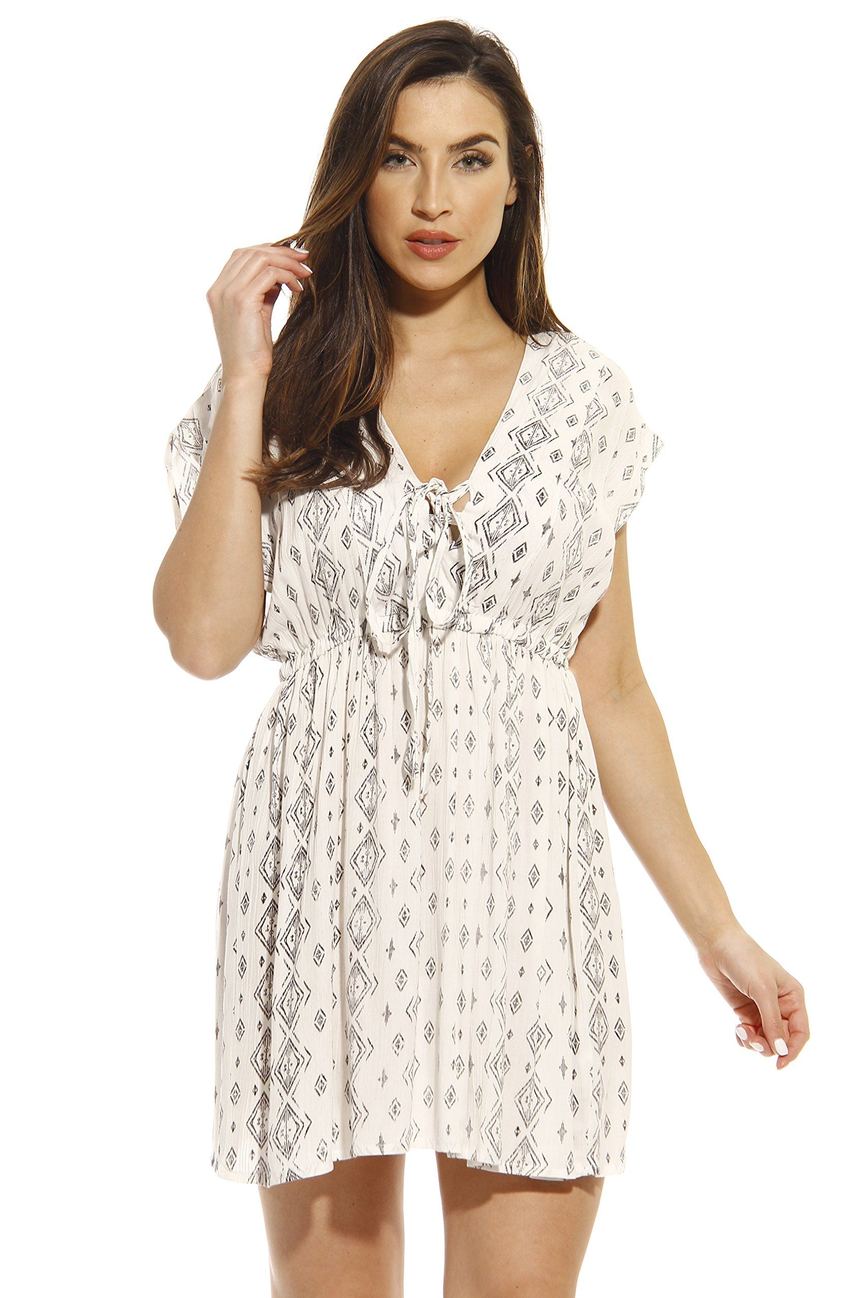 ed8814387bd6 Riviera Sun 21621BGXL Summer Dresses    Be sure to check out this awesome  product.(It is Amazon affiliate link)  WomenDressesCollection