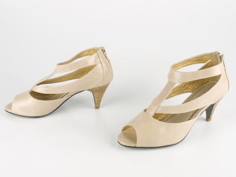 skor på nätet snabb leverans