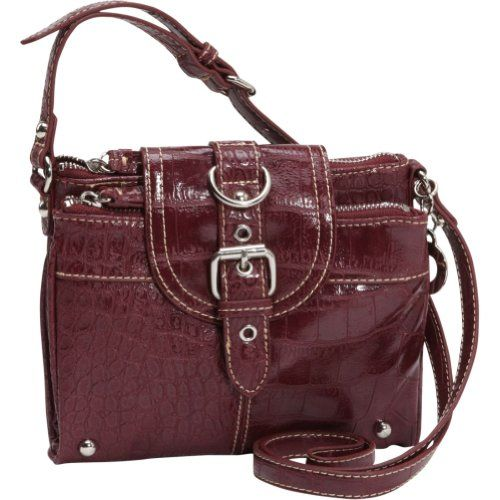 Nine West Handbags Can T Stop Per Tab Crossbody Holiday Adds