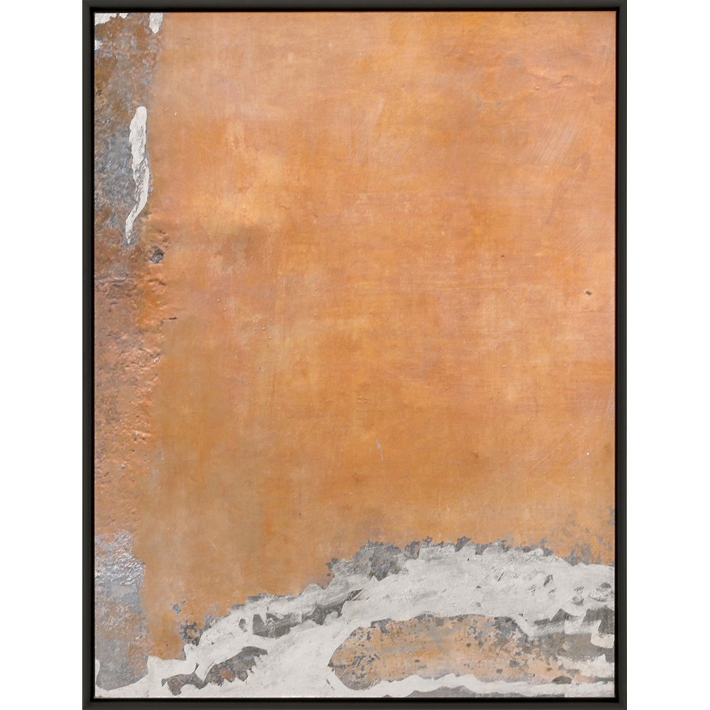 Paragon Autumn Rush I In 2020 Contemporary Wall Decor Framed Wall Art Hand Painting Art