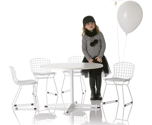 Child Size Play Tables, Chairs   Modern, Traditional