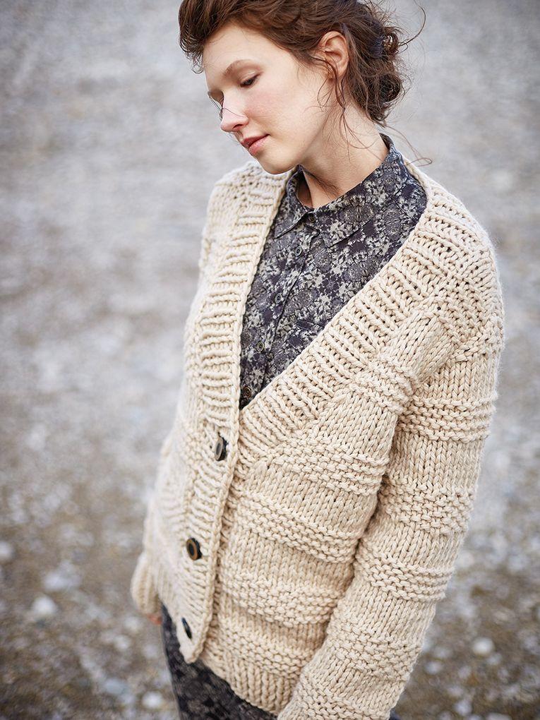 Pin de Valeria Osvath en Crochet & Knitting | Pinterest | Tejido