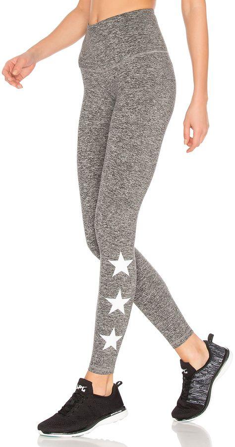 7b26bf3214859 STRUT-THIS Star Legging | Spring Fashion For Women | Fashion, Womens ...