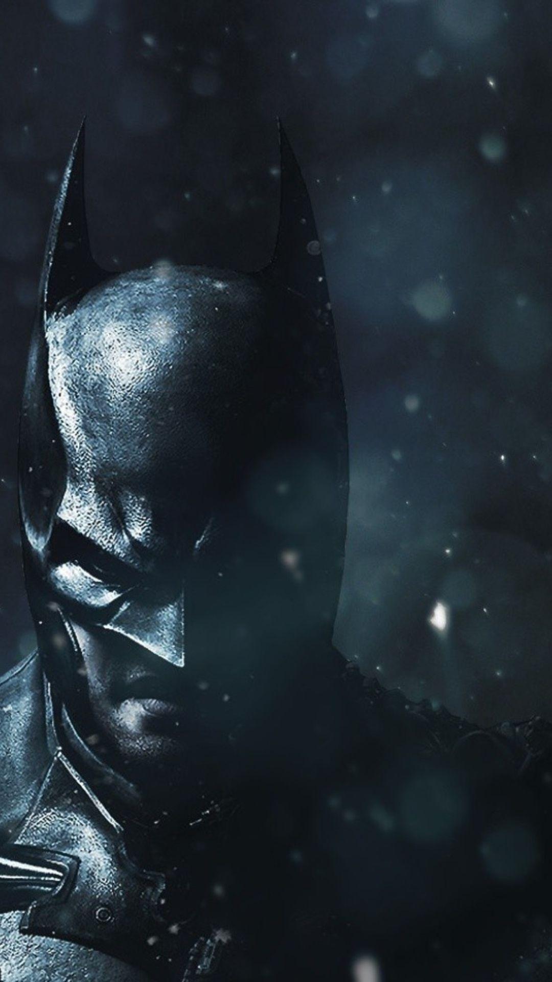 Great 9 Joker And Batman Wallpapers Iphone Background For Your Android Or Iphone Wallpapers Android Iphone Wal Batman Batman Wallpaper Batman Arkham Origins