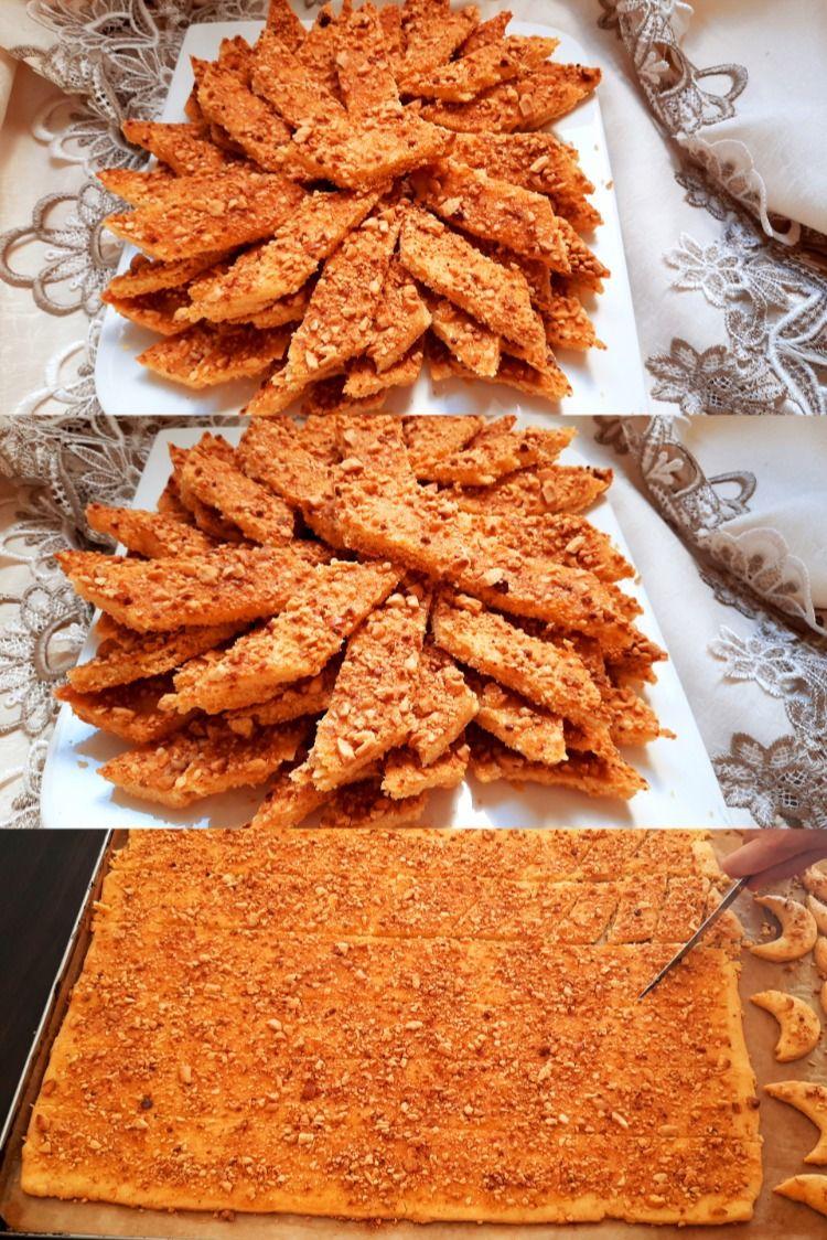تطبيق مأكولات شهية لطهي ألذ الوجباب الرمضانية على اندرويد Food Breakfast Beef