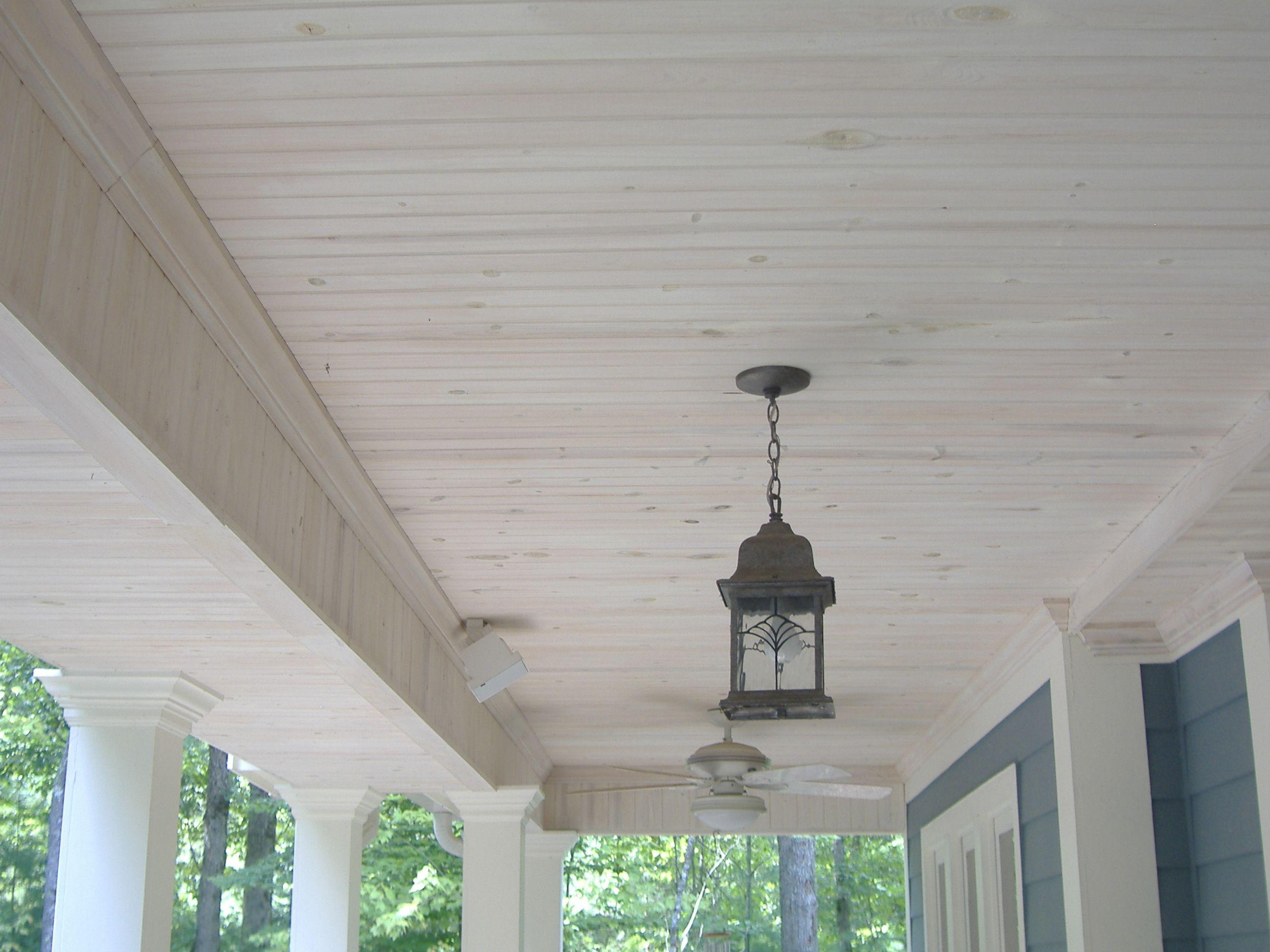 Front Porch Ceiling Porch Light Fixtures Front Porch Lighting
