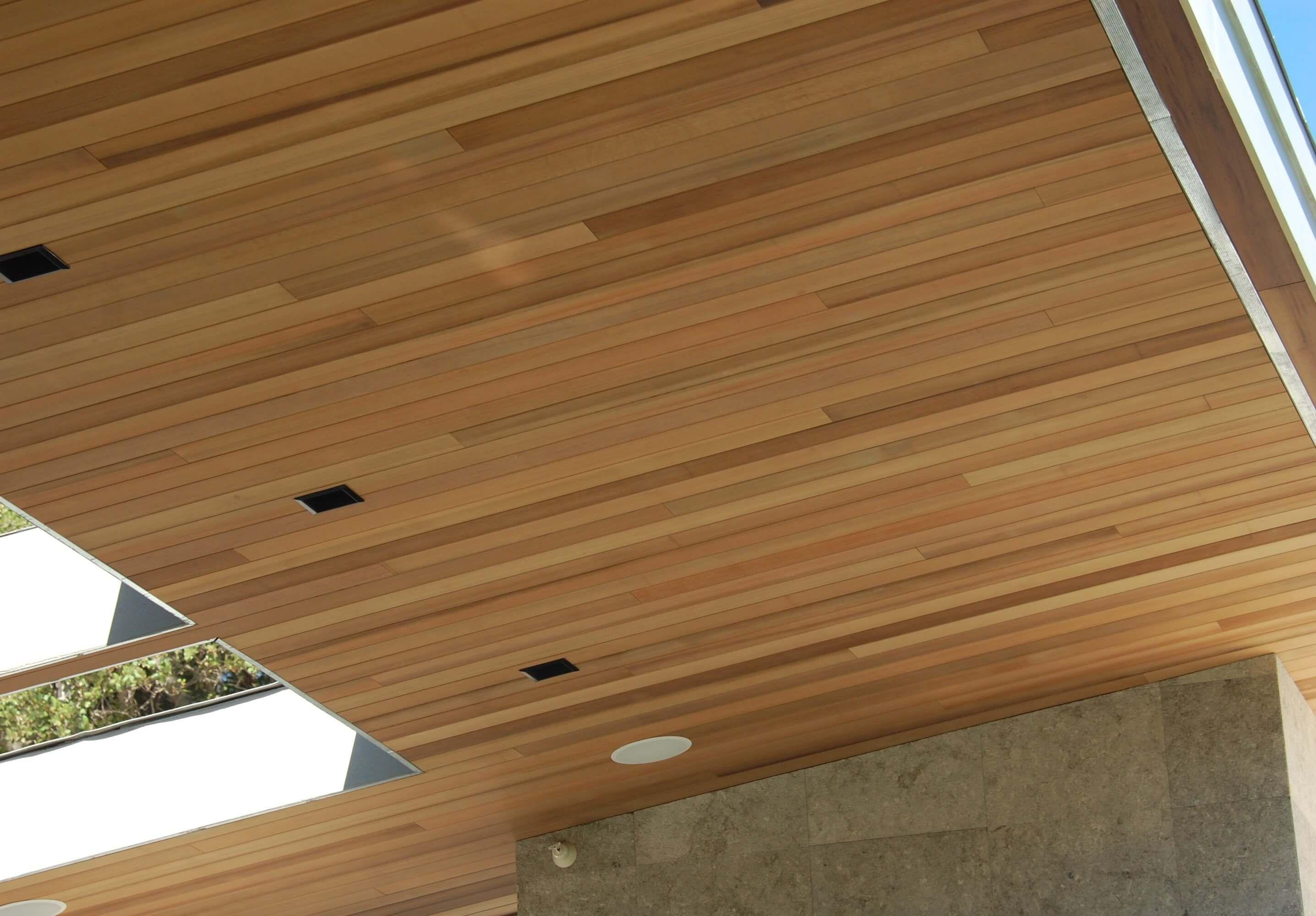 Photo Gallery Cedar Valley Manufacturing Cedar Shingle Siding Cedar Siding Panels Cedar Shingles Ceda Cedar Shingle Siding Shingle Siding Cedar Shingles