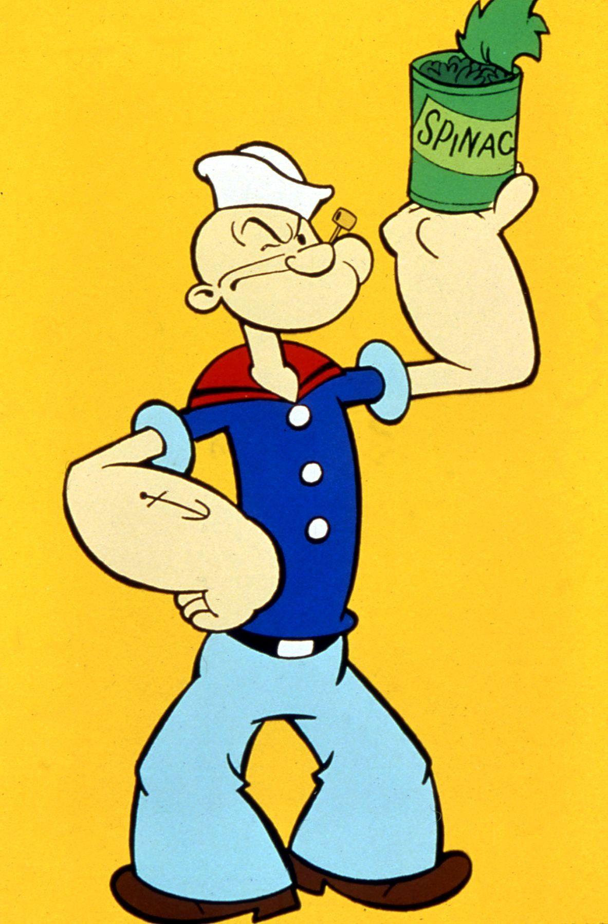 widescreen popeye sailor man cartoon with photos hd high quality of