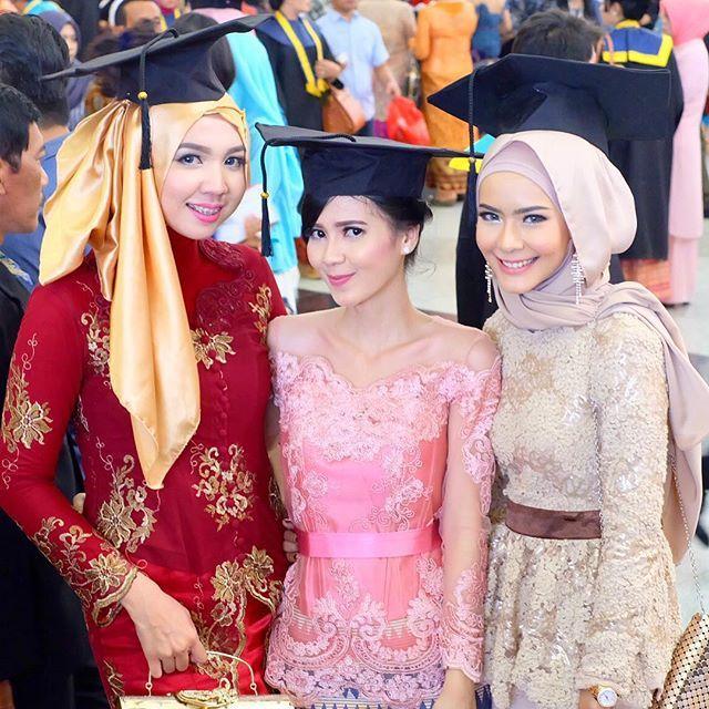 Photo of Teman-sahabat-keluarga ❤️ sukses yaaa kaliaannn