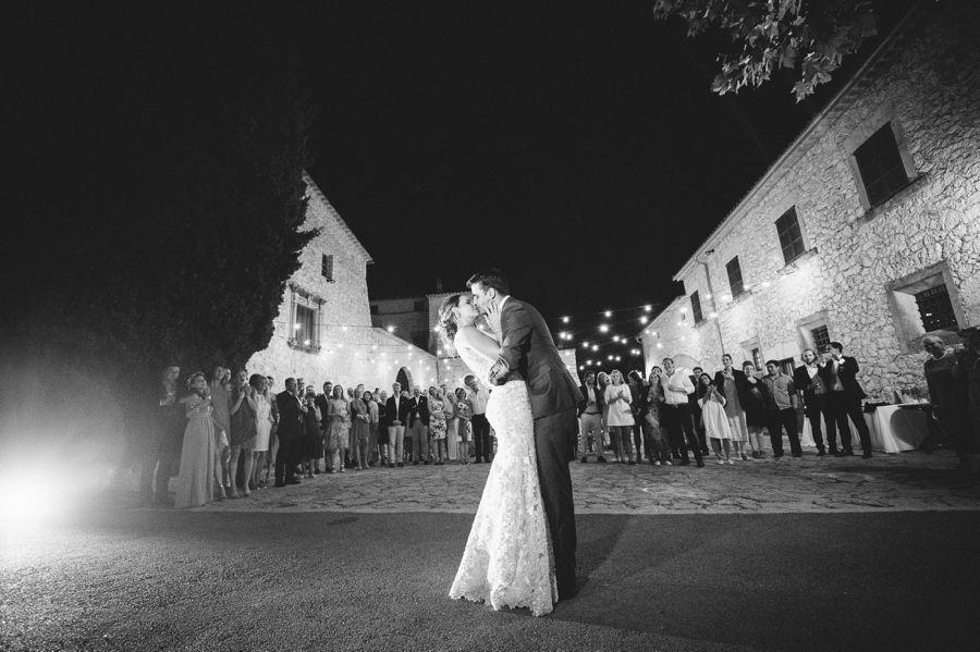 Son Berga Mallorca Wedding Photographer Claire Morgan Wedding Photographers Wedding Photographer