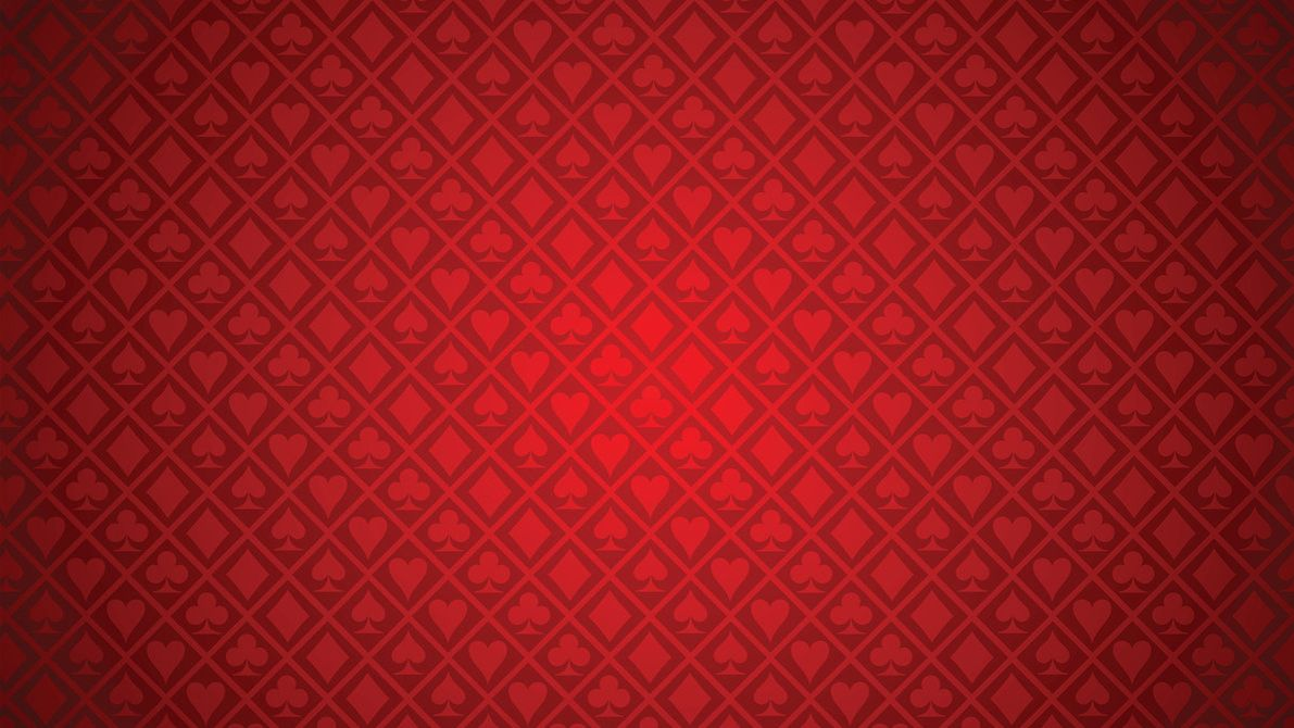 Poker table background - Download Wallpaper 1366x768 Cards Chips Poker Casino Laptop Download Wallpaper Pinterest Poker Wallpaper And Cards