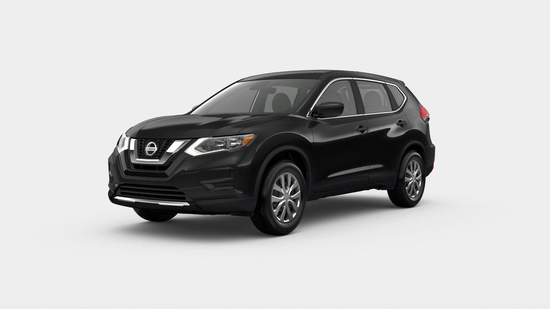 Build Price A 2019 Nissan Rogue Nissan Usa Nissan Rogue Nissan Dream Cars