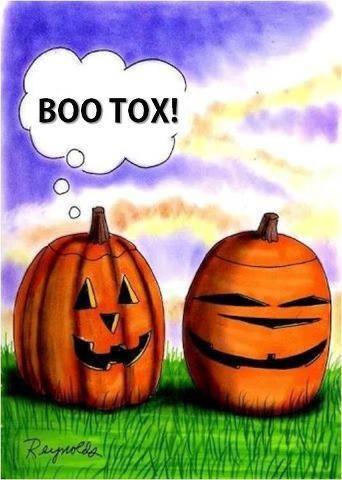 Rodan & Fields | Home | Halloween funny, Holiday humor ...