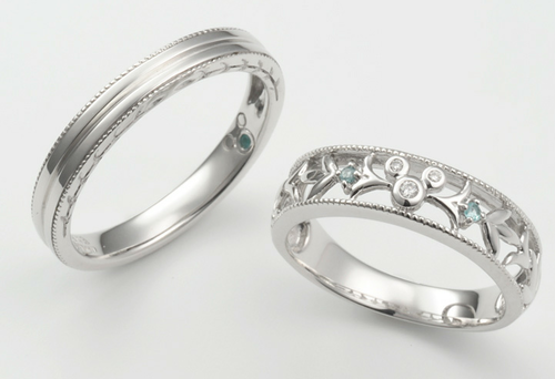 Disney Wedding Rings Wedding Jewels Pinterest Disney wedding