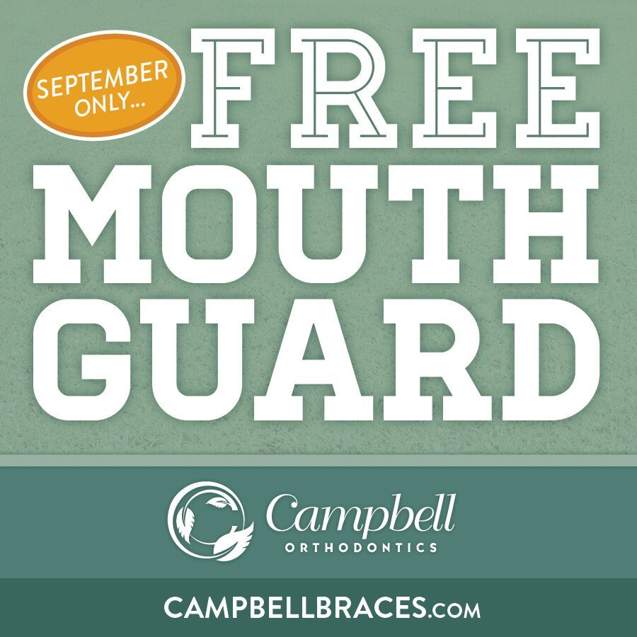 Park Art|My WordPress Blog_How To Mold A Mouthguard For Grinding