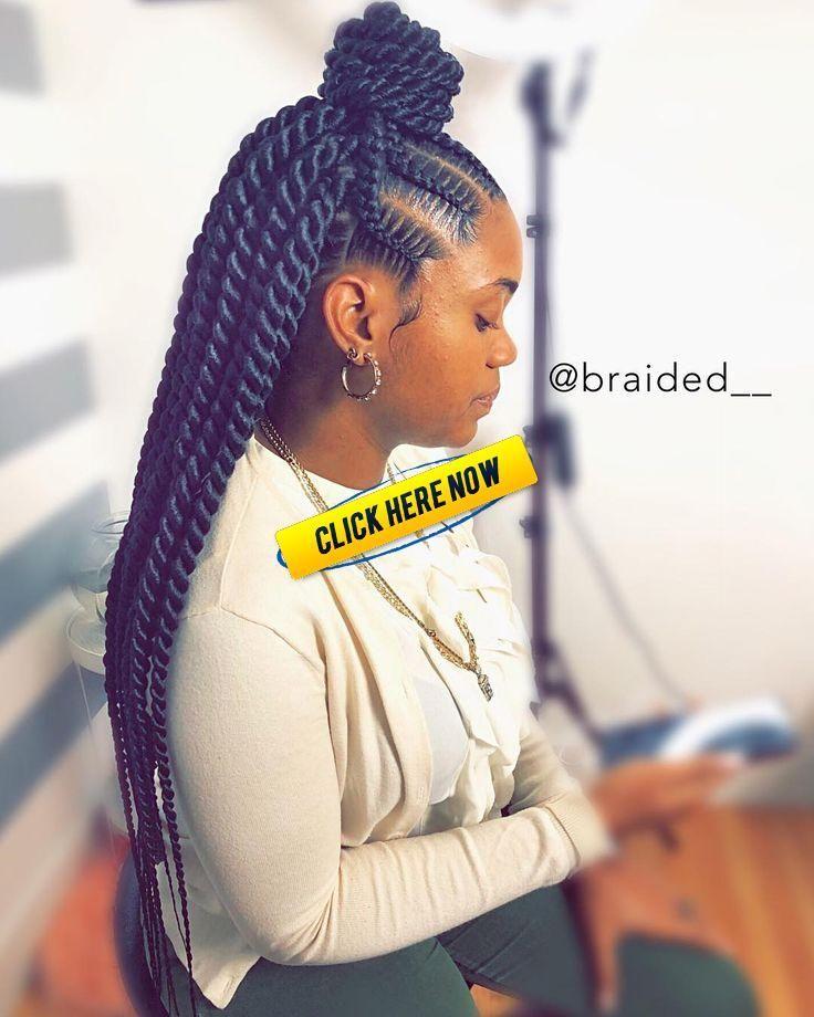 Timide Sur Instagram Toujours Dans L Amour Braidedtt Coiffures Afro Enfants Coiffure Afro Coiffure Swag Coiffure Braids