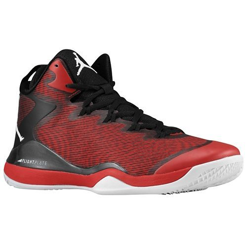 Foot Locker Nike Jordan Superfly 3 Hommes De Basket-ball