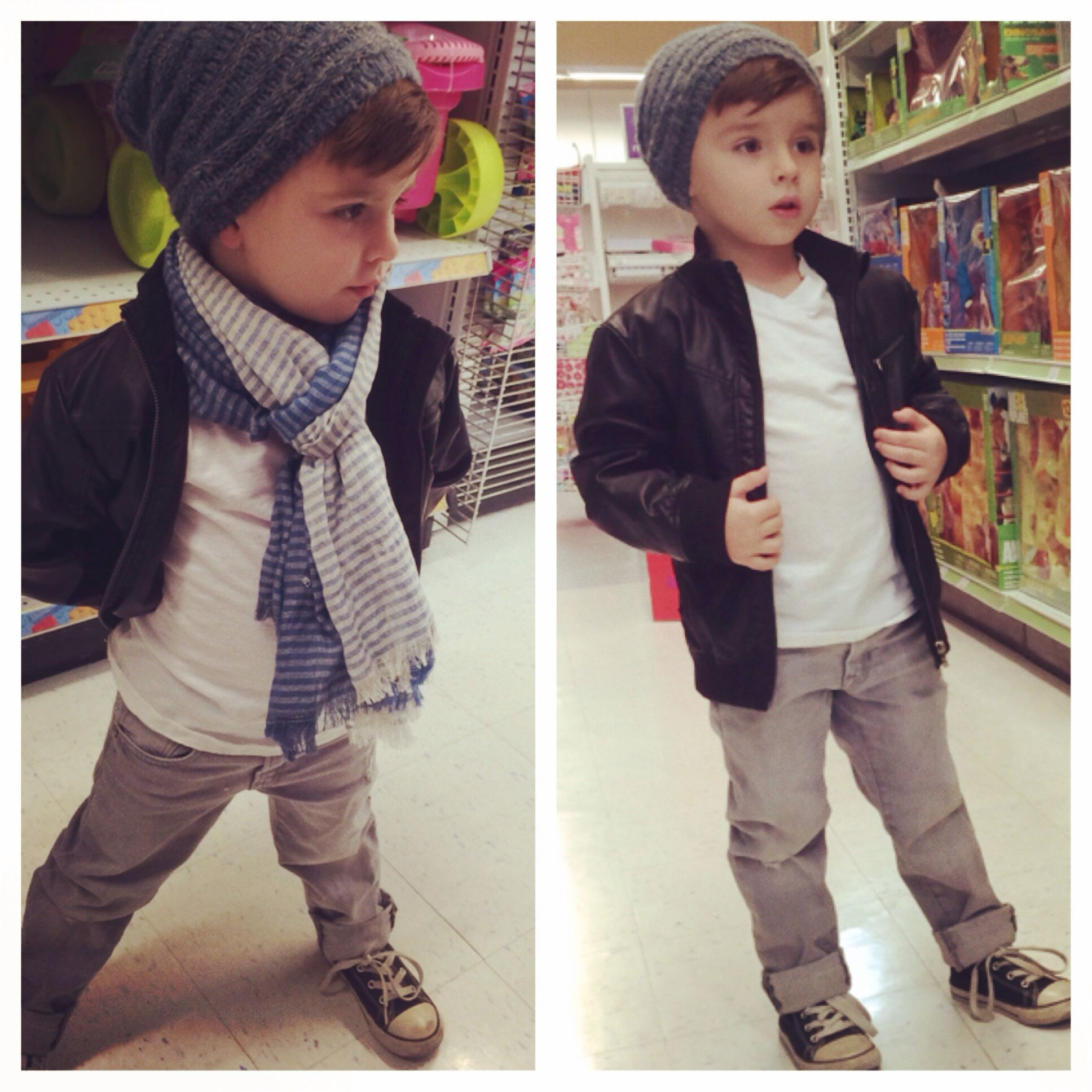 28 Awesome baby boy fashion tumblr images