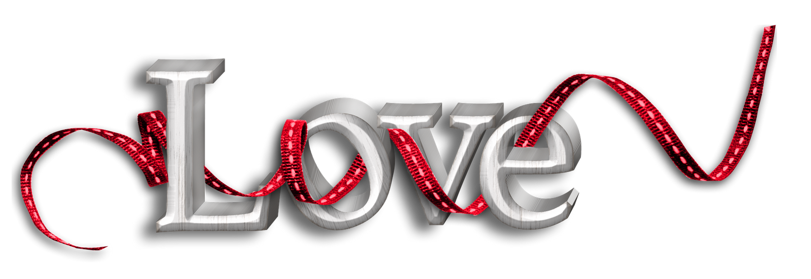 ... : Love Text Effects For Photoscape ~ Get Free Photo Editing Effects