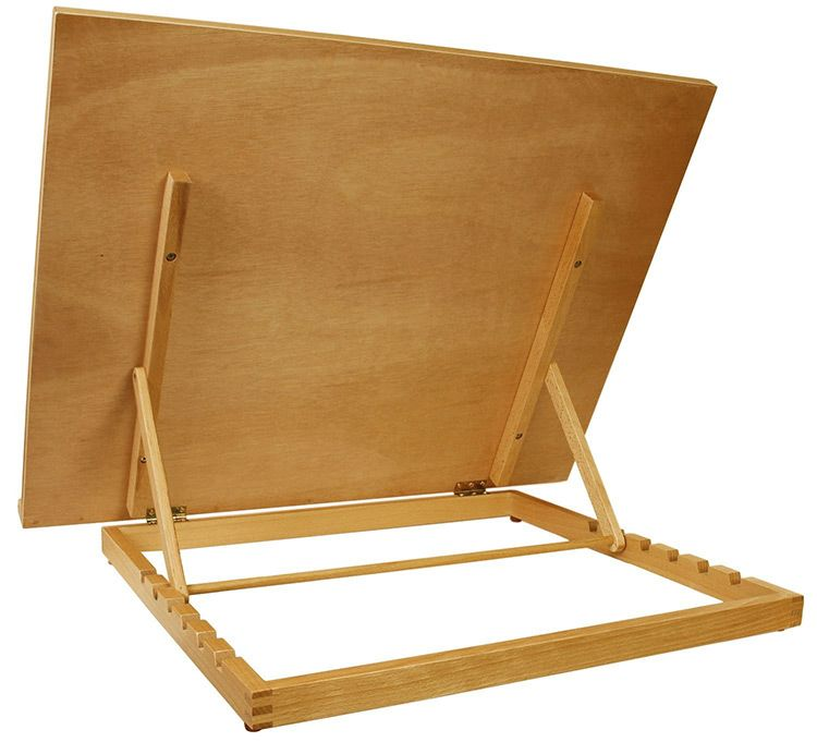 Best drawing boards for artists diy furniture easy art